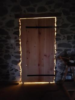 Porte-intérieure-Gaëlle-4